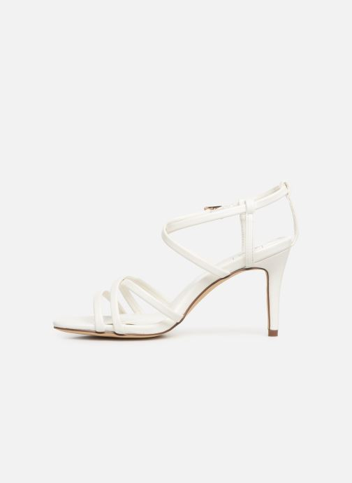 Sandals I Love Shoes CASPAGH White front view