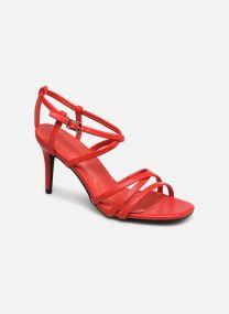 Sandali e scarpe aperte Donna CASPAGH