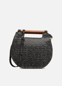 Handtaschen Taschen Basket