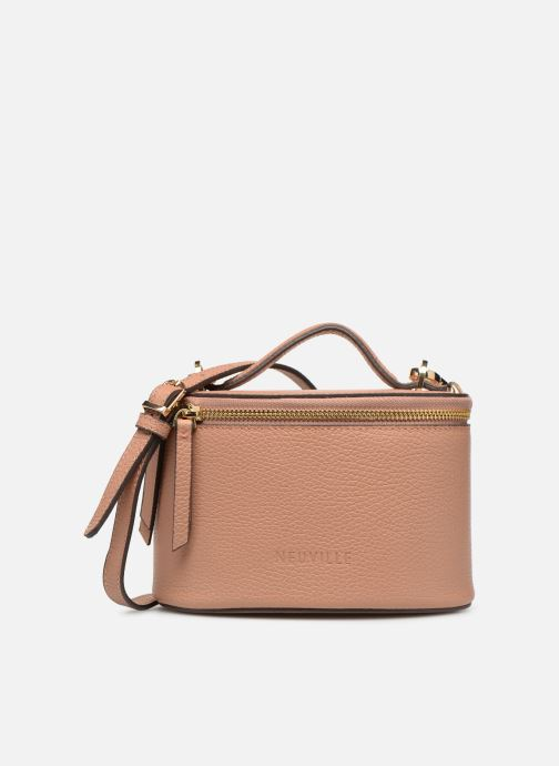 Handbags Neuville Baby Morning Pink detailed view/ Pair view