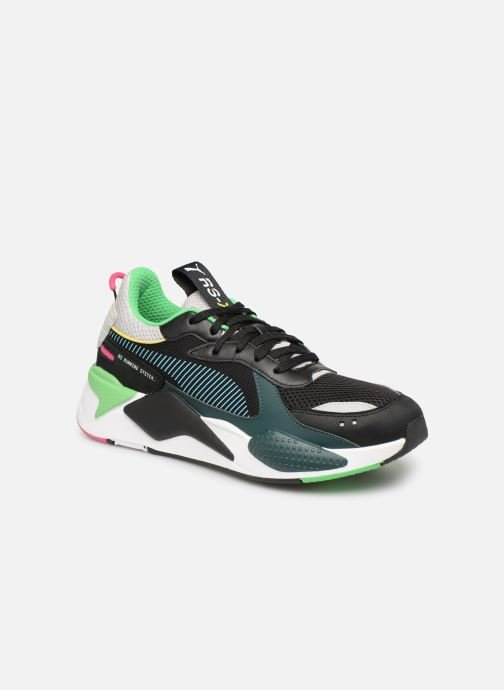 chaussure puma rs x toys femme