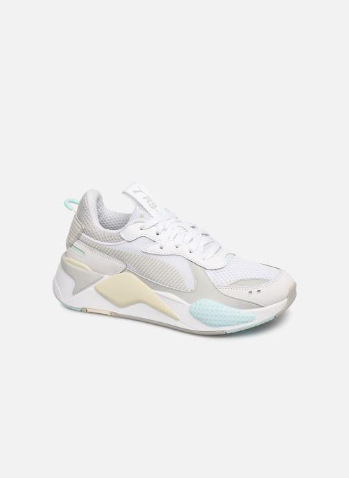 einzigartiger Stil gehobene Qualität stabile Qualität Puma Rs-X Toys W (weiß) - Sneaker bei Sarenza.de (373514)
