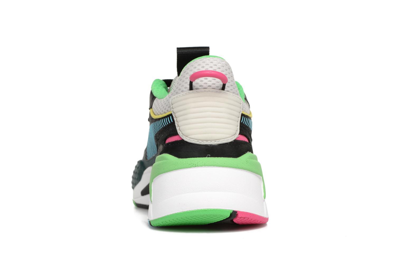 Baskets Puma Rs-X Toys W Noir vue droite