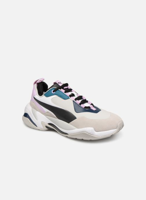 Sneaker Puma Thunder Rive Droite Wn'S grau detaillierte ansicht/modell