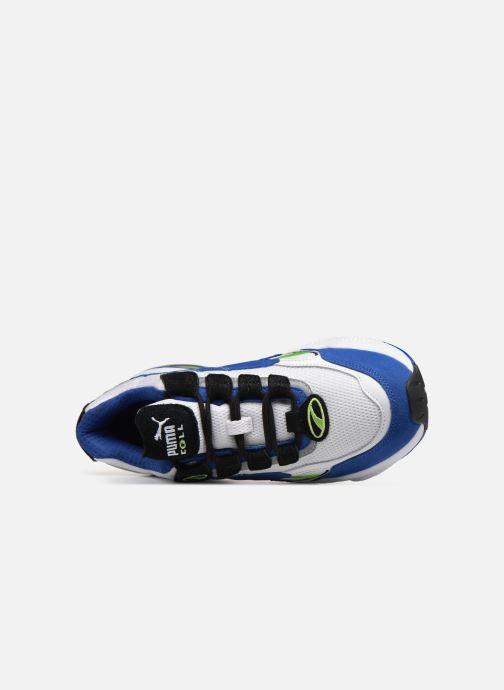 Sneakers Puma Cell Venom Wit links