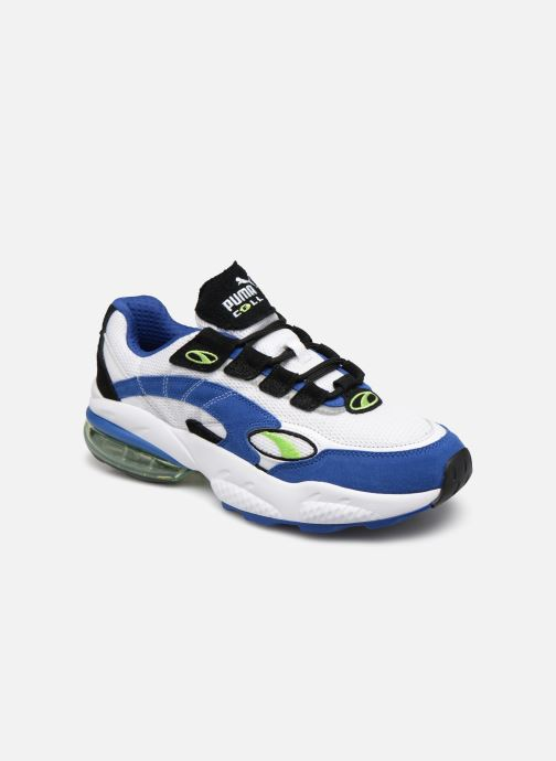 Sneakers Puma Cell Venom Wit detail