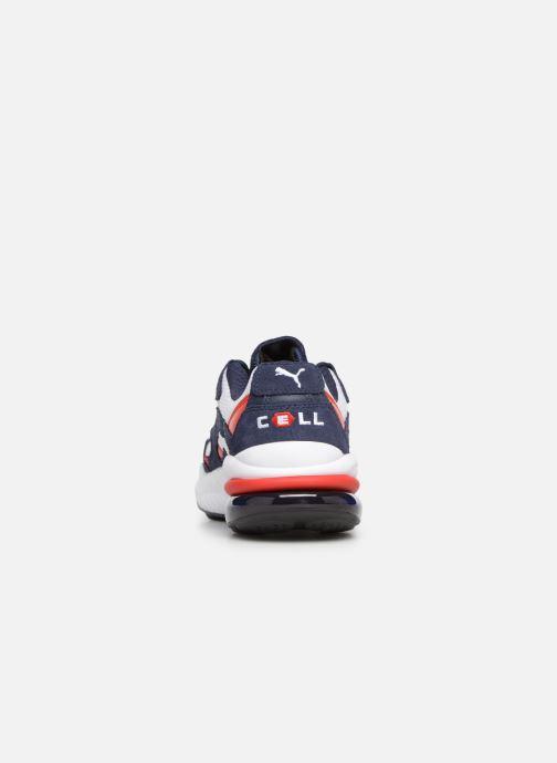 Sneakers Puma Cell Venom Multicolor rechts