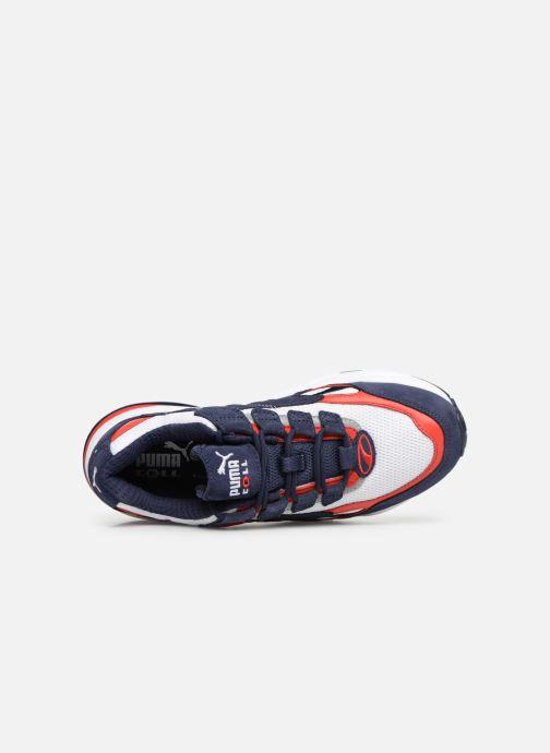 Sneakers Puma Cell Venom Multicolor links