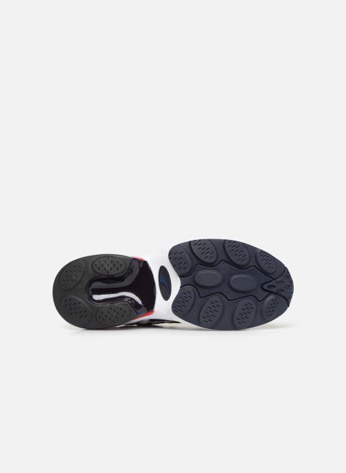 Sneakers Puma Cell Venom Multicolor boven