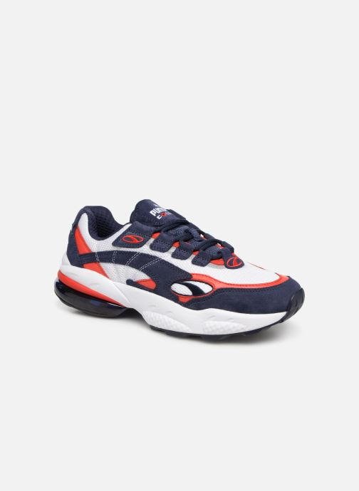 Trainers Puma Cell Venom Multicolor detailed view/ Pair view