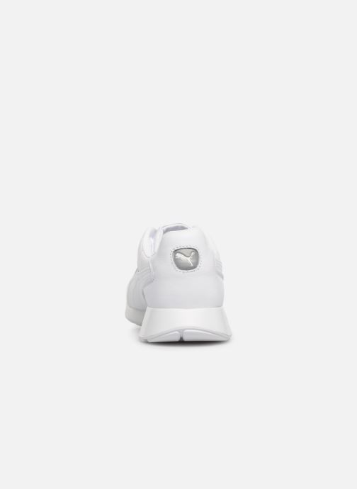 Sneakers Puma Rs-150 Wn'S Bianco immagine destra