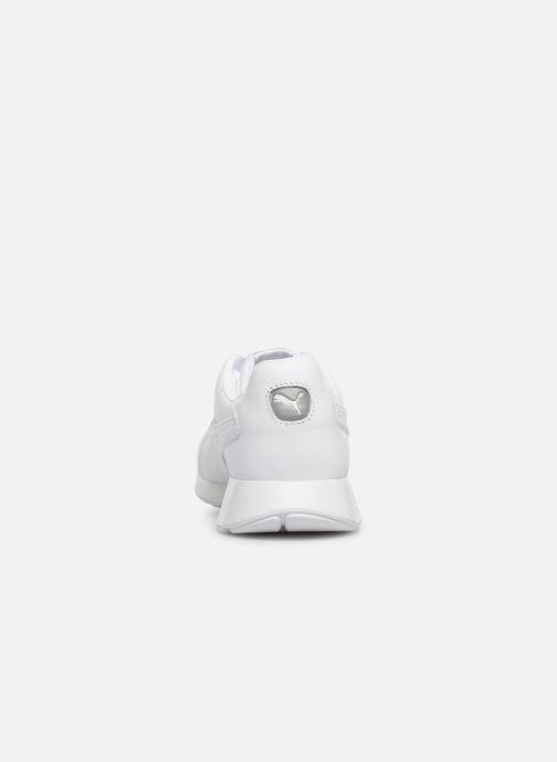 Sneaker Puma Rs-150 Wn'S weiß ansicht von rechts