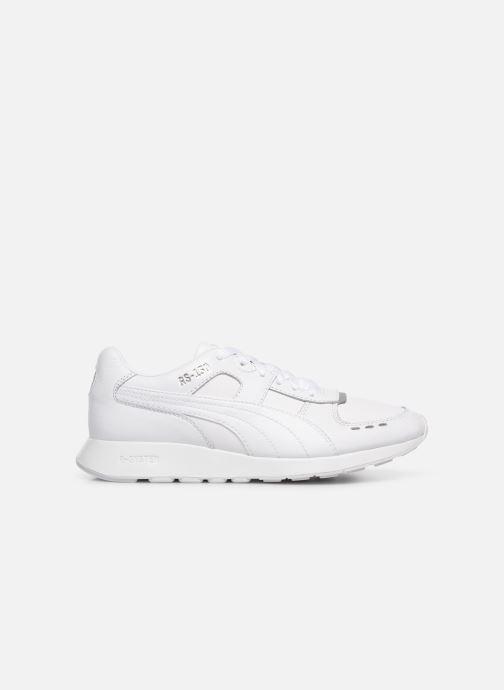 Sneaker Puma Rs-150 Wn'S weiß ansicht von hinten