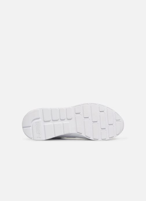Sneaker Puma Rs-150 Wn'S weiß ansicht von oben