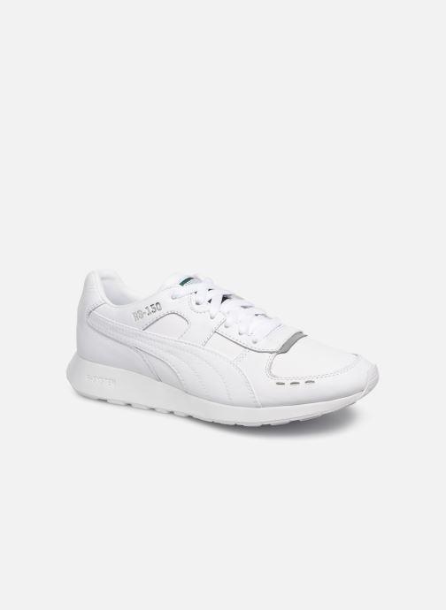 Sneaker Puma Rs-150 Wn'S weiß detaillierte ansicht/modell