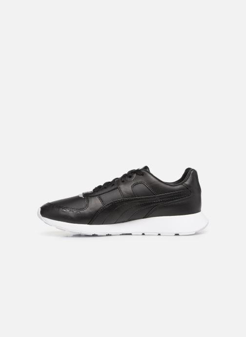 Sneakers Puma Rs-150 Wn'S Nero immagine frontale