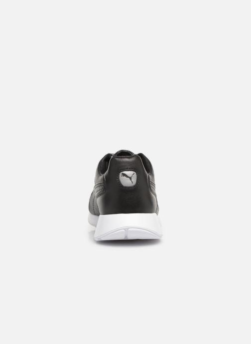 Sneakers Puma Rs-150 Wn'S Nero immagine destra