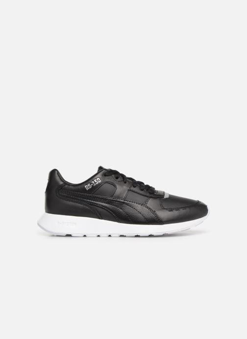 Sneakers Puma Rs-150 Wn'S Nero immagine posteriore