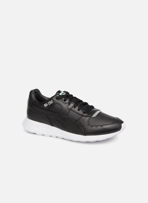 Sneaker Puma Rs-150 Wn'S schwarz detaillierte ansicht/modell