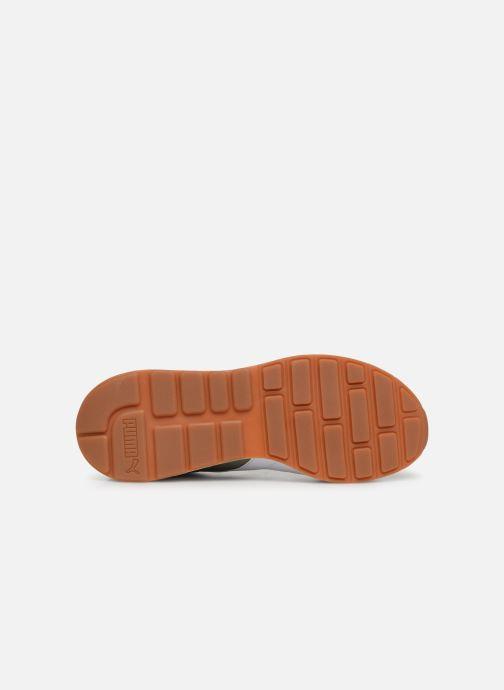 Sneakers Puma Rs-150 Nylon Wn'S Verde immagine dall'alto