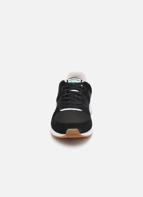 Baskets Puma Rs-150 Nylon Wn'S Noir vue portées chaussures