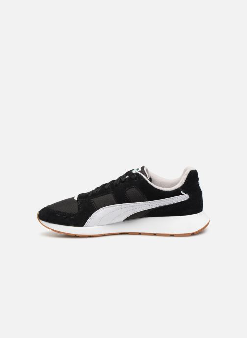 Baskets Puma Rs-150 Nylon Wn'S Noir vue face