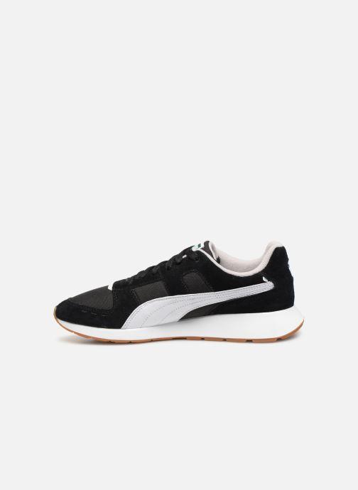Sneakers Puma Rs-150 Nylon Wn'S Nero immagine frontale