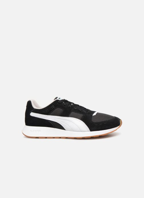 Sneakers Puma Rs-150 Nylon Wn'S Nero immagine posteriore