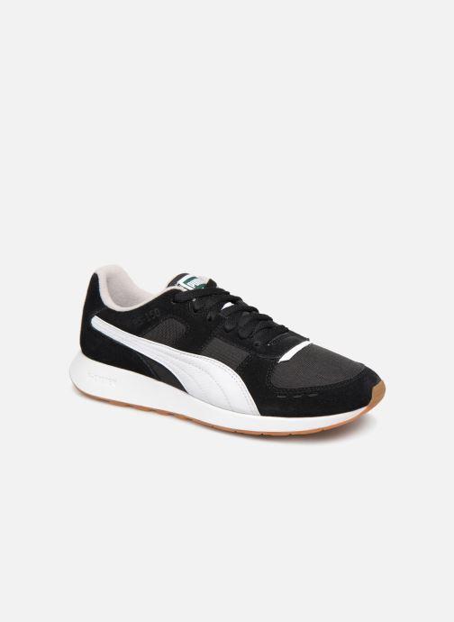 Sneakers Puma Rs-150 Nylon Wn'S Nero vedi dettaglio/paio