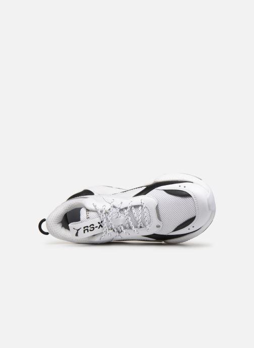 Puma Rs X Core Sneakers 1 Hvid hos Sarenza (350728)