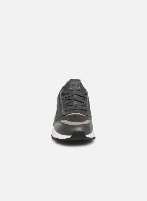 Trainers Puma Rs-0 Core Grey model view