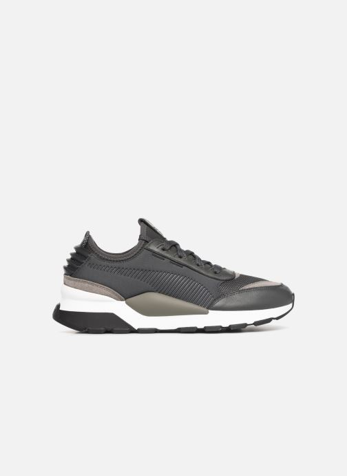 Trainers Puma Rs-0 Core Grey back view