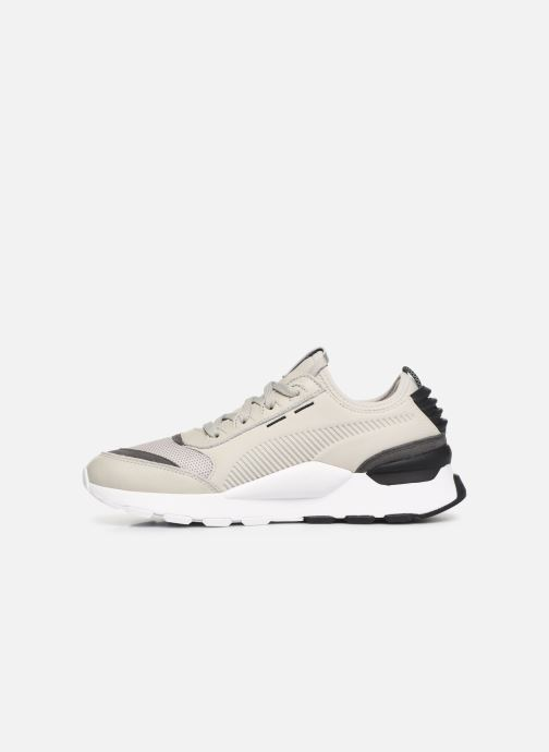 Baskets Puma Rs 0 Violet Gray asphalt Core n0wPk8O