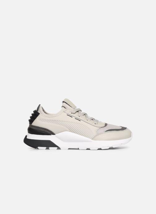 Sneakers Puma Rs-0 Core Grå se bagfra