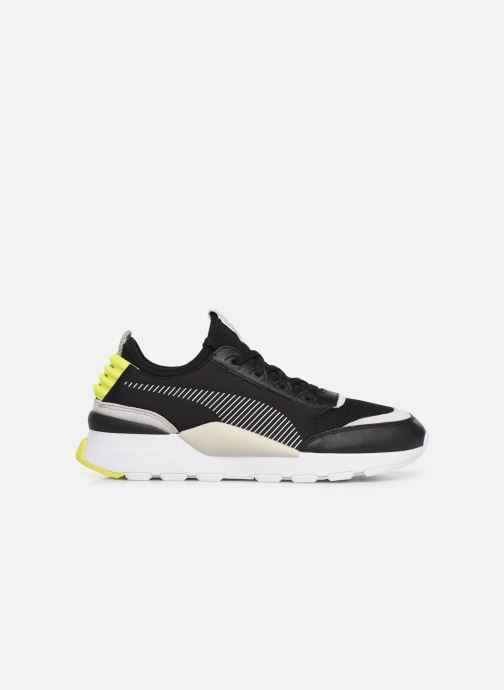 Sneakers Puma Rs-0 Core Sort se bagfra
