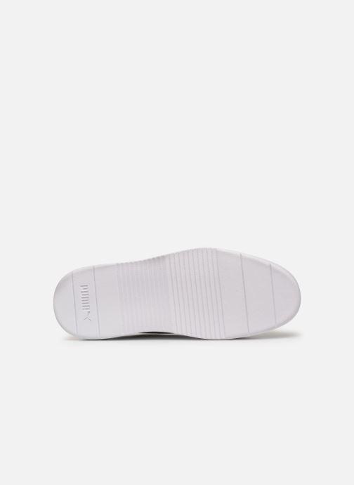 Puma Cali-0 (Nero) - - - scarpe da ginnastica chez | Nuovo Prodotto  | Scolaro/Signora Scarpa  c40b90