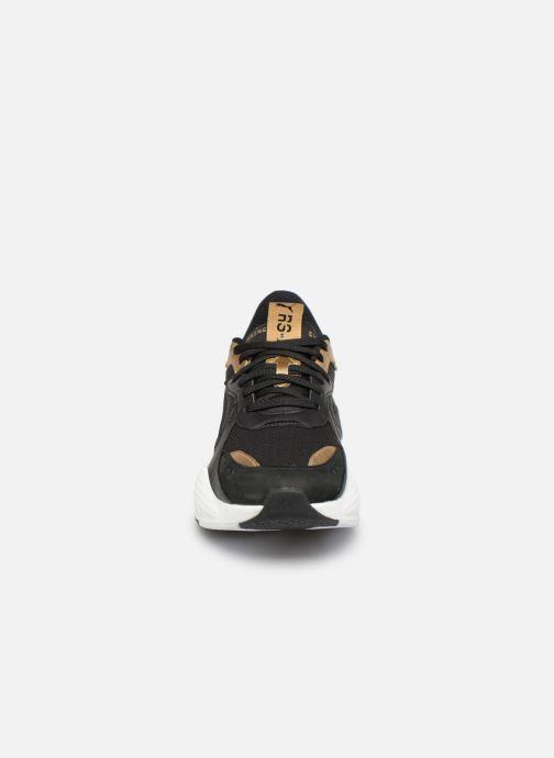 Team Puma Rs Trophy puma x Black Baskets Gold wX8n0kOP