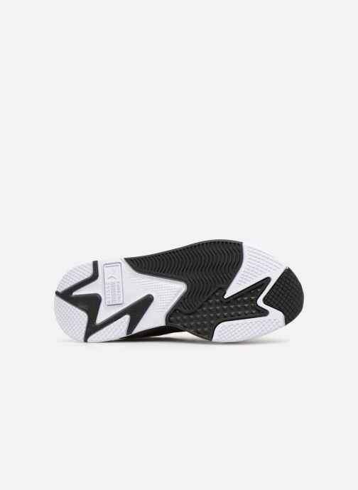 Puma Rs X Trophy (Nero) Sneakers chez Sarenza (350786)