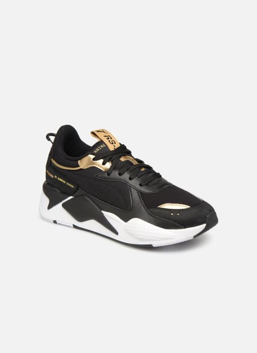 basket homme puma rs
