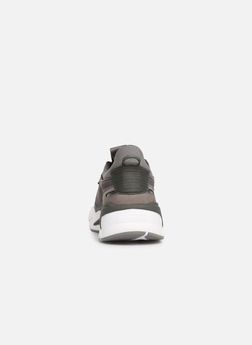 x Rs 350787 Trophy Puma Sneaker grau xAYw5w0q
