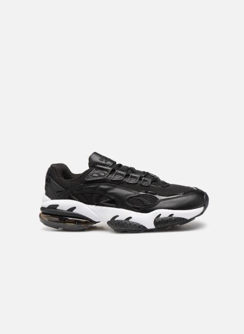 Sneakers Puma Cell Venom Reflective Nero immagine posteriore