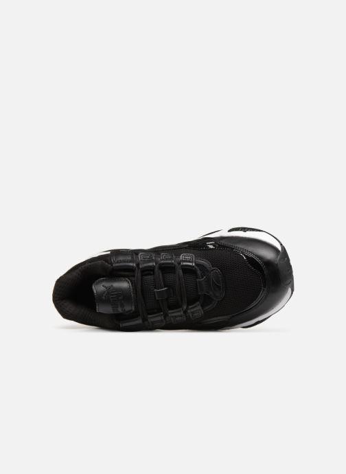 Baskets Puma Cell Venom Reflective Noir vue gauche