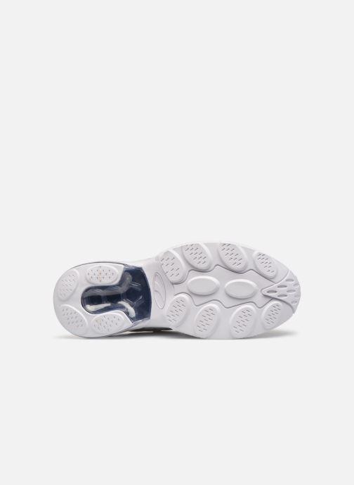 Baskets Puma Cell Venom Reflective Blanc vue haut