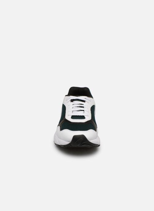 Sneakers Puma Cell Viper Hvid se skoene på