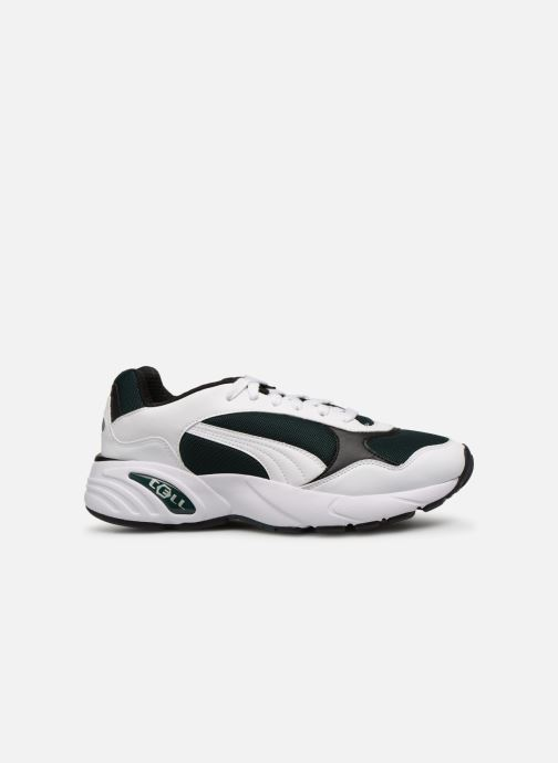 Sneakers Puma Cell Viper Hvid se bagfra