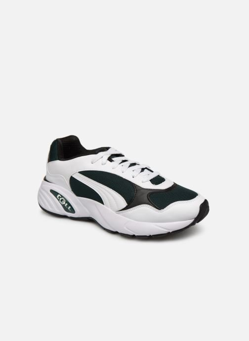 f91cff6d969e Puma Cell Viper (White) - Trainers chez Sarenza (350792)
