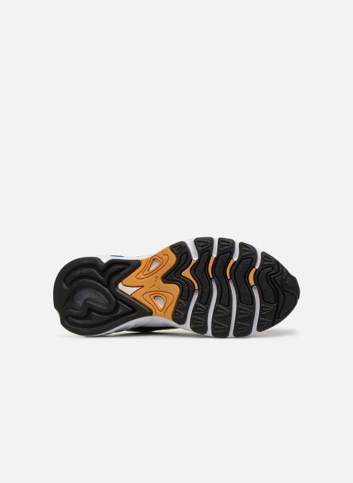 Baskets Puma Cell Viper Blanc vue haut