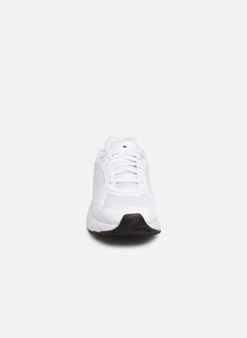Cell 350817 blanc Baskets Puma Viper Chez d8gRCc1qw
