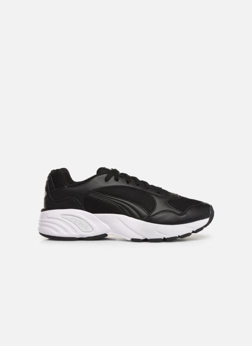 Sneakers Puma Cell Viper Sort se bagfra