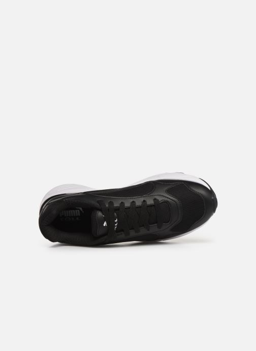 Sneakers Puma Cell Viper Sort se fra venstre